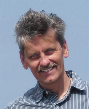 D. Apolinarski