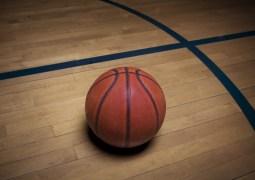 Viedma recibe el primer campus de tecnificación de básquet