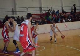 Segunda victoria de Atenas