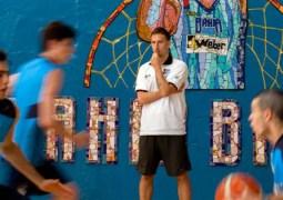 Bahía Basket, la universidad del básquetbol