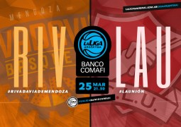 Rivadavia – La Unión
