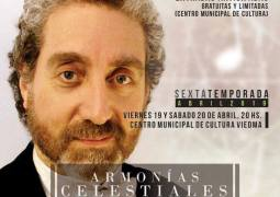 La Filarmónica de Río Negro se presentará en el Centro Cultural