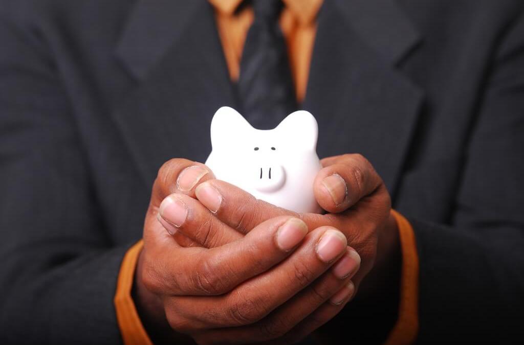 10 Wege, weniger auszugeben – Sparen leicht gemacht