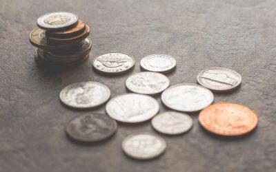 Mit wenig Geld leben – Tipps und Tricks