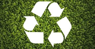 Ganar dinero viajando y reciclar materiales
