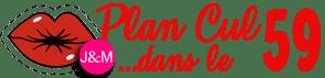 Plan cul 59