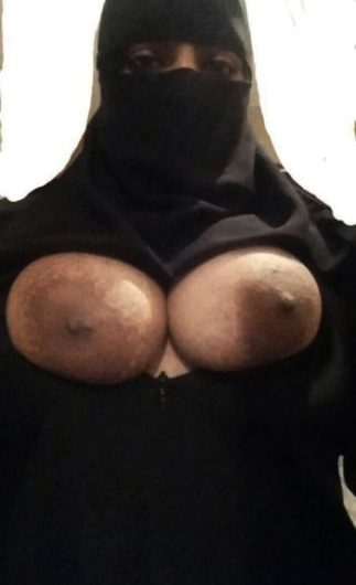Femme voilee frustree mariée rech plan cul discret pour mepanouir