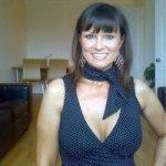 Très jolies femme mure recherche sexfriend sur Saint-Herblain