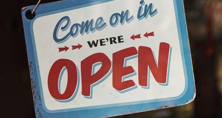 magasins de plan de campagne ouverts