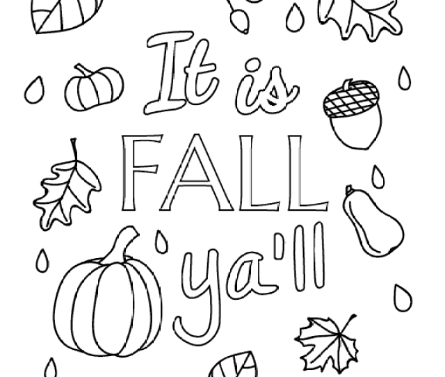 Fall Coloring Pages For Adults Planes Balloons Lets Make