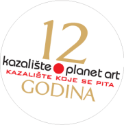 logo12pa