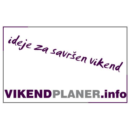 vikend1