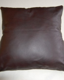 www.planet-craft.com-43-cms-coffee-leather-scatter-cushion-11