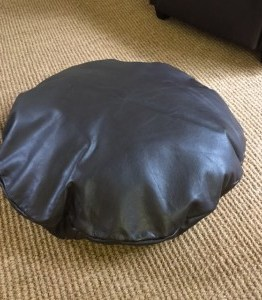www.planet-craft.com-80-cms-coffee-round-buffalo-leather-floor-cushion-30