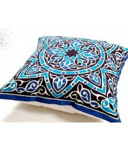 www.planet-craft.com-egyptian-floor-cushion---blues-30