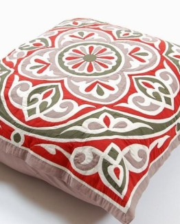 www.planet-craft.com-egyptian-floor-cushion---browns-30