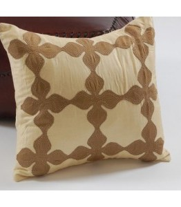www.planet-craft.com-silk-scatter-cushion-30
