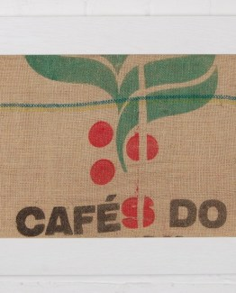 coffee sack 3