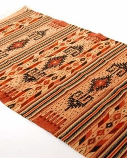 www.planet-craft.com-brown-zapotec-woollen-rug-30