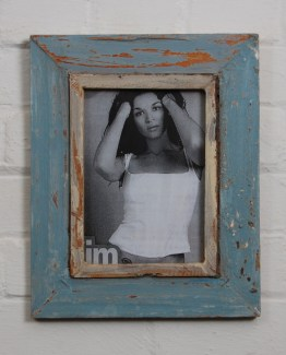 a5_286_rustic_distressed_frame