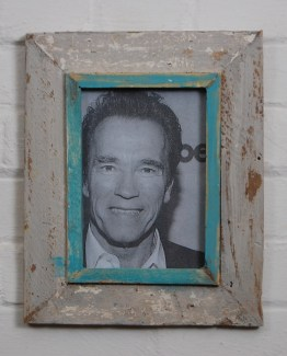 a5_289_rustic_distressed_frame
