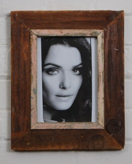 a5_291_rustic_distressed_frame