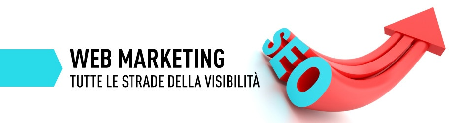 web marketing napoli