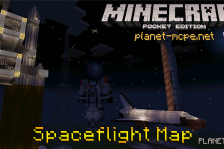 Minecraft space station map 4k pictures 4k pictures full hq invaders minecraft world map shibusen death weapon meister academy soul missions for the future adventure map the death room i built a space station gumiabroncs Images
