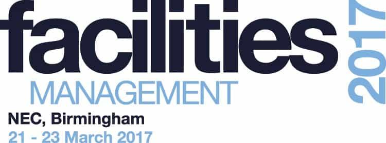 Facilities Management 2017