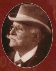 Emile Waldteufel (1837-1915)