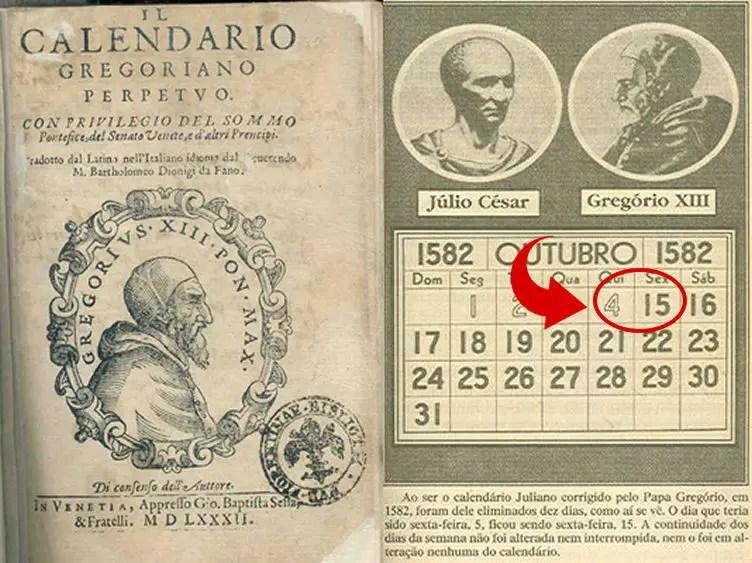 calendario-gregoriano-5-octubre-1582