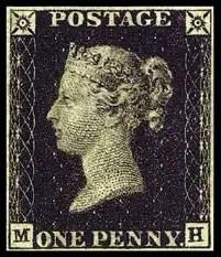 Primer sello