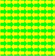 ilusion02.jpg