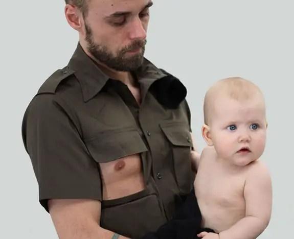 hombre-lactancia-masculina