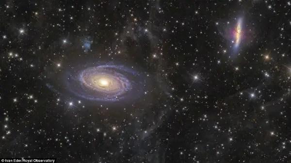 espacio-20136.jpd