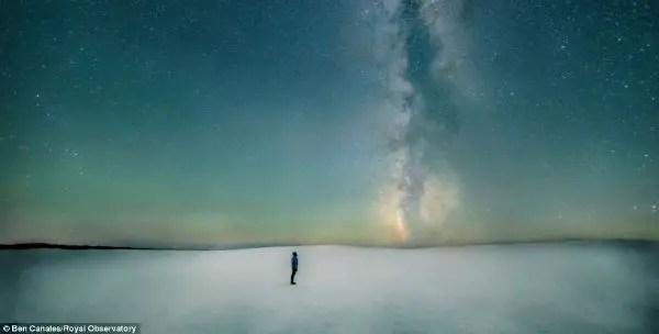 espacio-20137.jpd