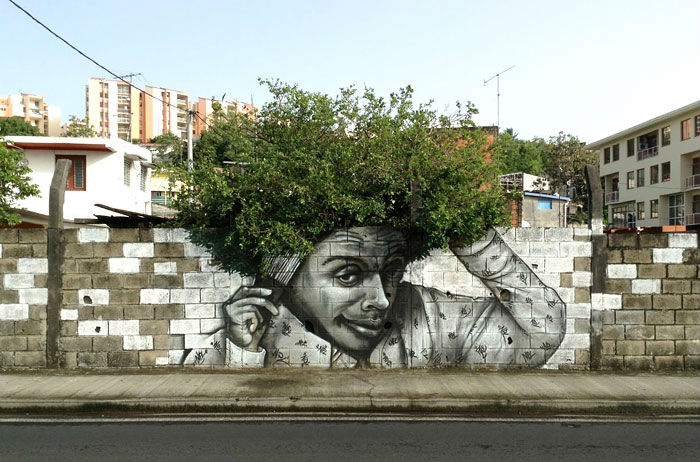 arte-naturaleza