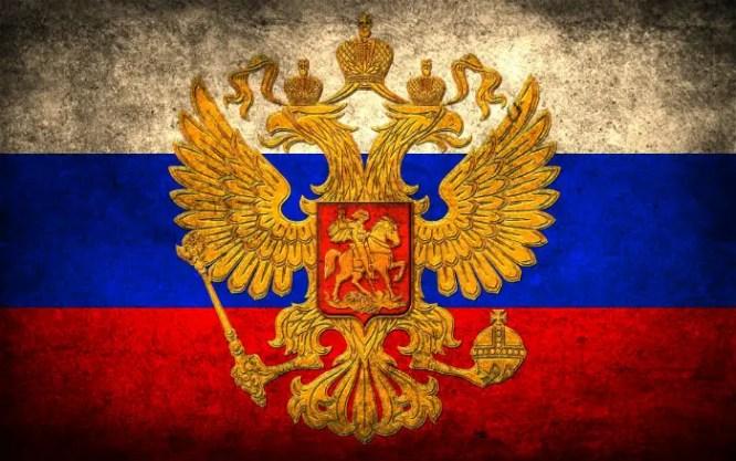 Resultado de imagen de RUSIA