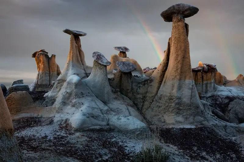 rocas-enormes-8