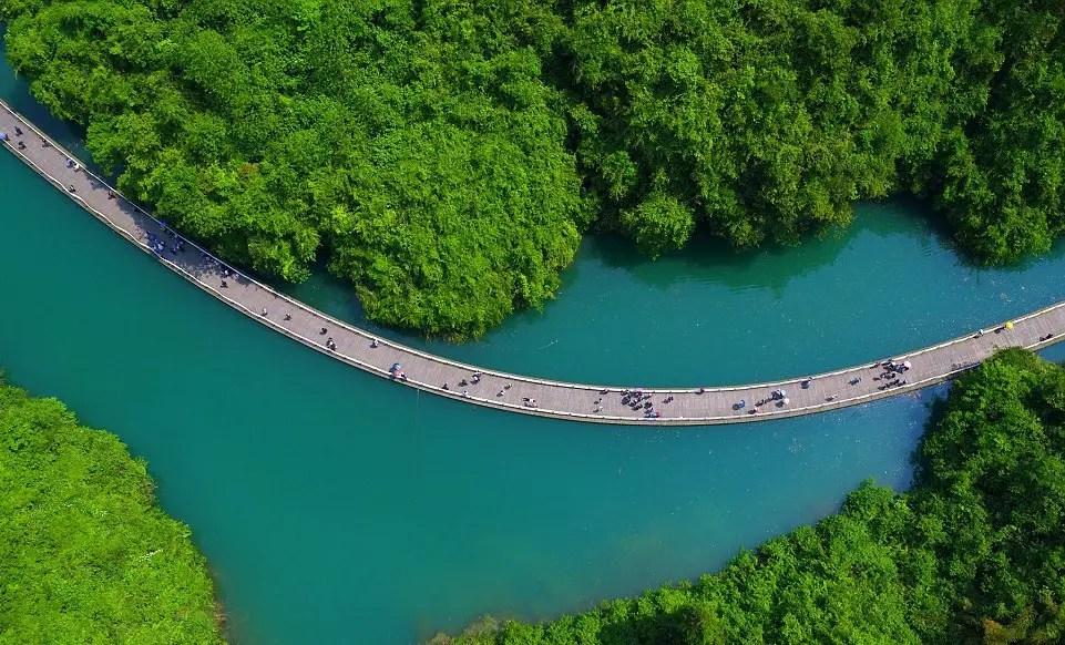 puente-madera-china