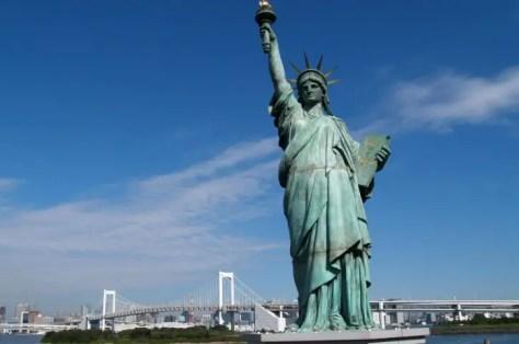 estatua8-min