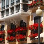 Diseño y decoración de balcones, disfrutar al aire libre…