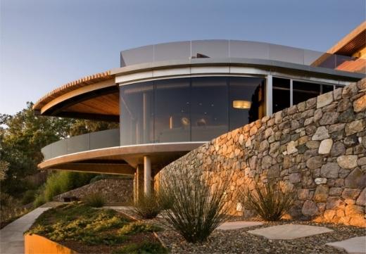 Revestimientos en piedra para fachadas – La máxima expresión en diseño