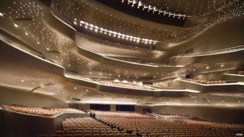 Ópera de Guangzhou