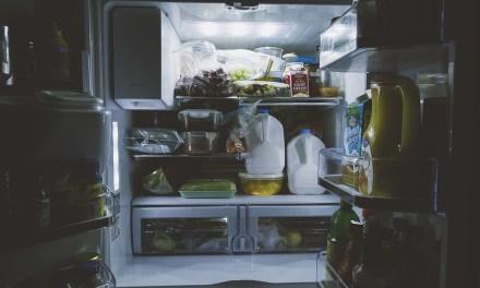 Refrigerador: cómo hacer un uso correcto de tu frigorífico y sacarle el máximo partido.