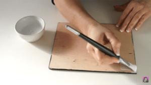 cosas para hacer con madera