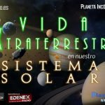 VidaExtraterrestreenelSistemasolar