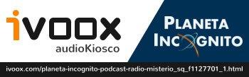 Nuestro Canal de Ivoox