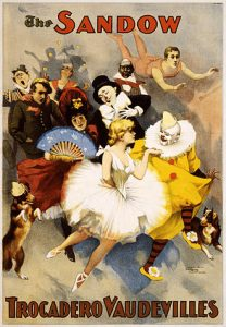 330px-the_sandow_trocadero_vaudevilles_performing_arts_poster_1894