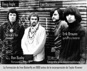formacionButterfly1969-300x247.jpg